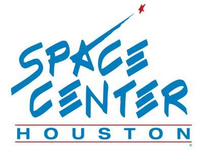 1147825_237640_No-MSFEFI-Space-Center-Houston-Logo-Stacked-Color