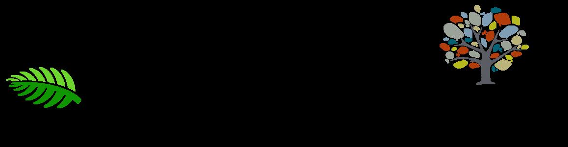 203016-AIBS-Garden-Trust-logo
