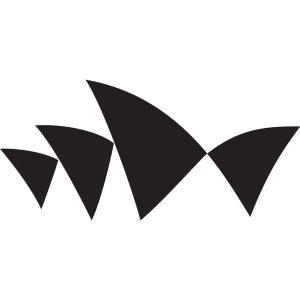 3515220_1_SOH-Logo_600x600