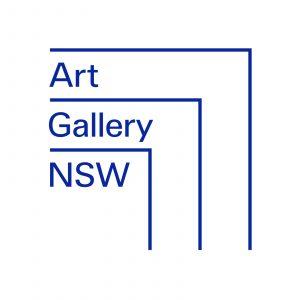 AGNSW_Logo_Blue_Live_RGB