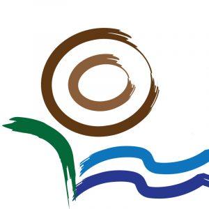 Brewongle-Logo-copy