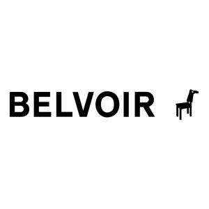 Full-Belvoir-Logo_800x800-White