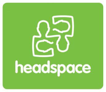 Headspace_organisation_logo-1