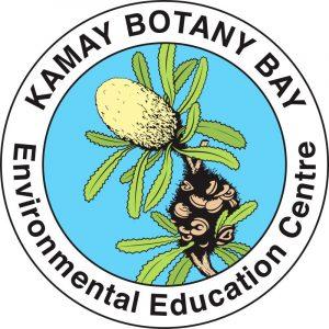 KamayBotanyBayEEC_logo_2020_Dart-Learning-800