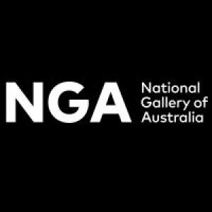 NGA-download