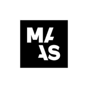 Powerhouse-logo-download