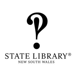 STATE-LIBRARY-NSW