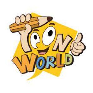 Toonworld-_2