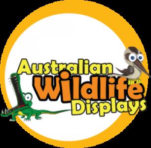 austwildlife-logo