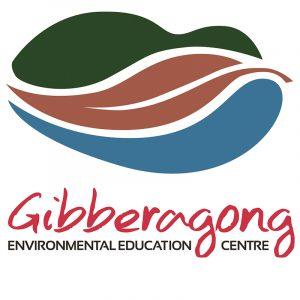 gibberagong